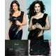 Indian Bollywood Actress Katrina Kaif Saree: Ref B645