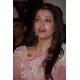 Aishwarya Rai Bachchan pink saree: Ref B607