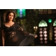 Kareena kapoor black saree: Ref B610