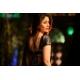 Kareena kapoor black saree: Ref B610