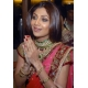 Shilpa Shetty Pink Saree: Ref B621