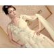 Bollywoodstores Valetines Bridal Engagement Dress: Ref B630
