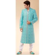 Sherwani: Ref S612