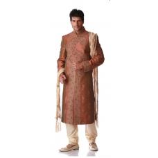 Sherwani: Ref S615