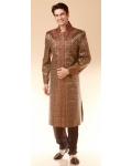 Sherwani: Ref S616